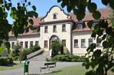 Szpital Rehabilitacyjno - Leczniczy dla Dzieci w Wojnowie